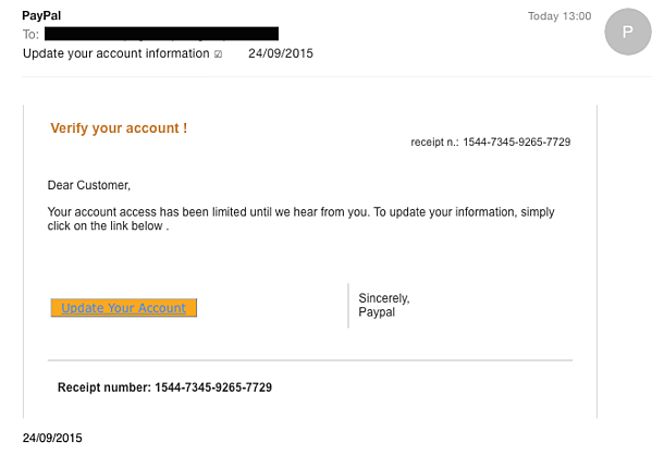 PayPal_Phishing_Email_Sample_20150924
