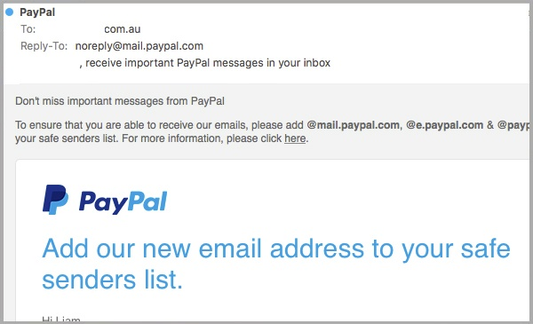Pay_Pal_Legitimate_Email_Sample_-_MailGuard.jpg