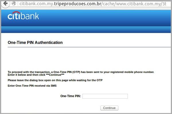 fake-citibank-phishing-scam-four.jpg