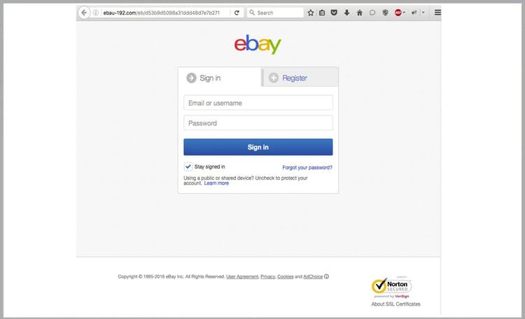Blog_eBay_2_Phishing.jpg