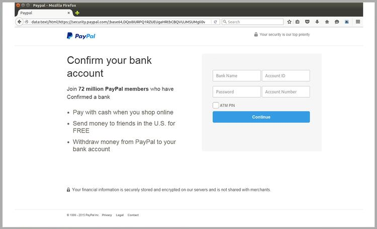 Bold_PayPal_scam_phishes_for_passwords_bank_details_and_ATM_pin_MailGuard6.jpg