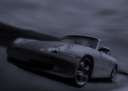 CyberReady_Case_Studies_Porsche_Cover-1