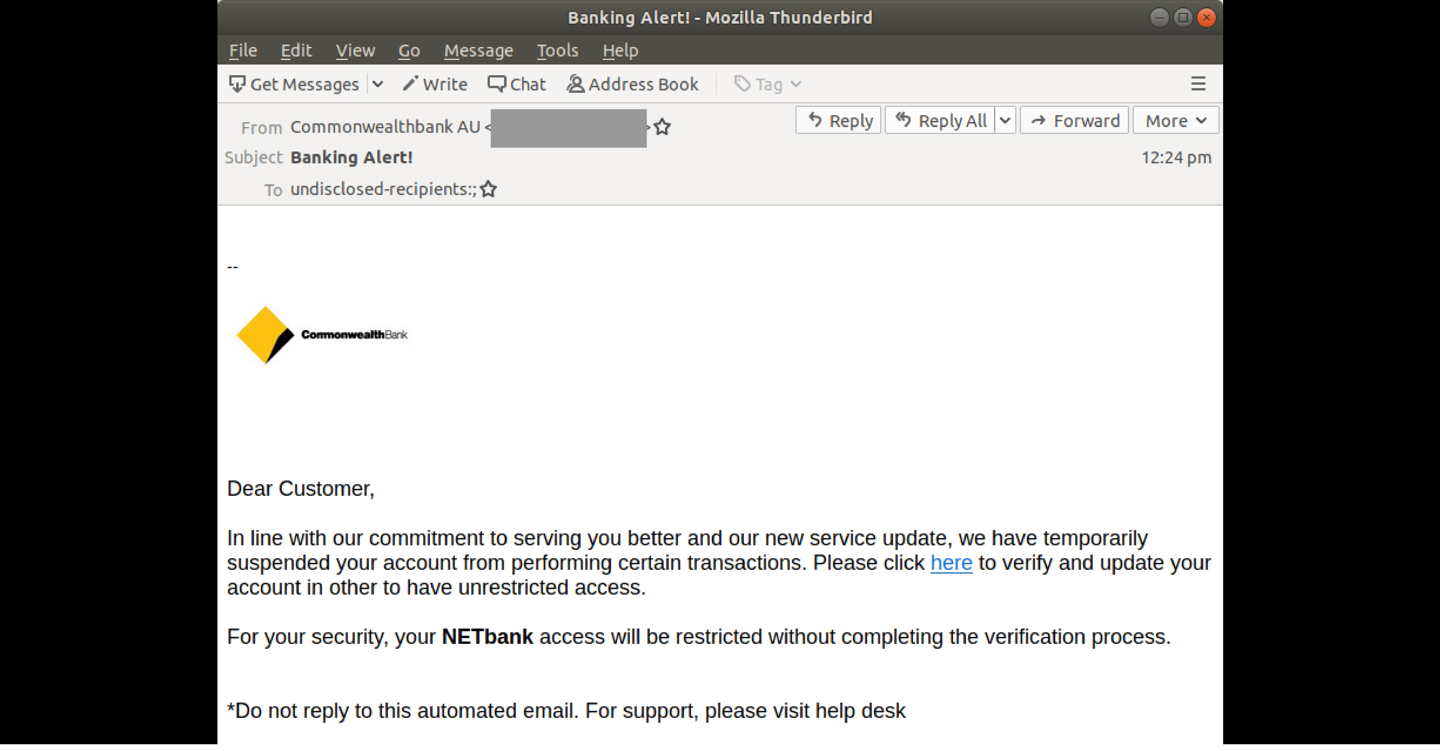 Commbank phishing edited 2