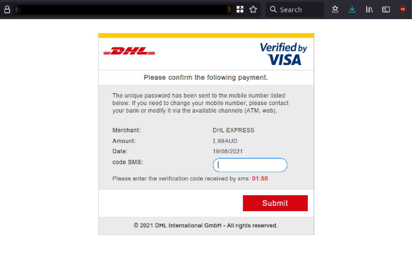 DHL-SMS-confirm-5-01