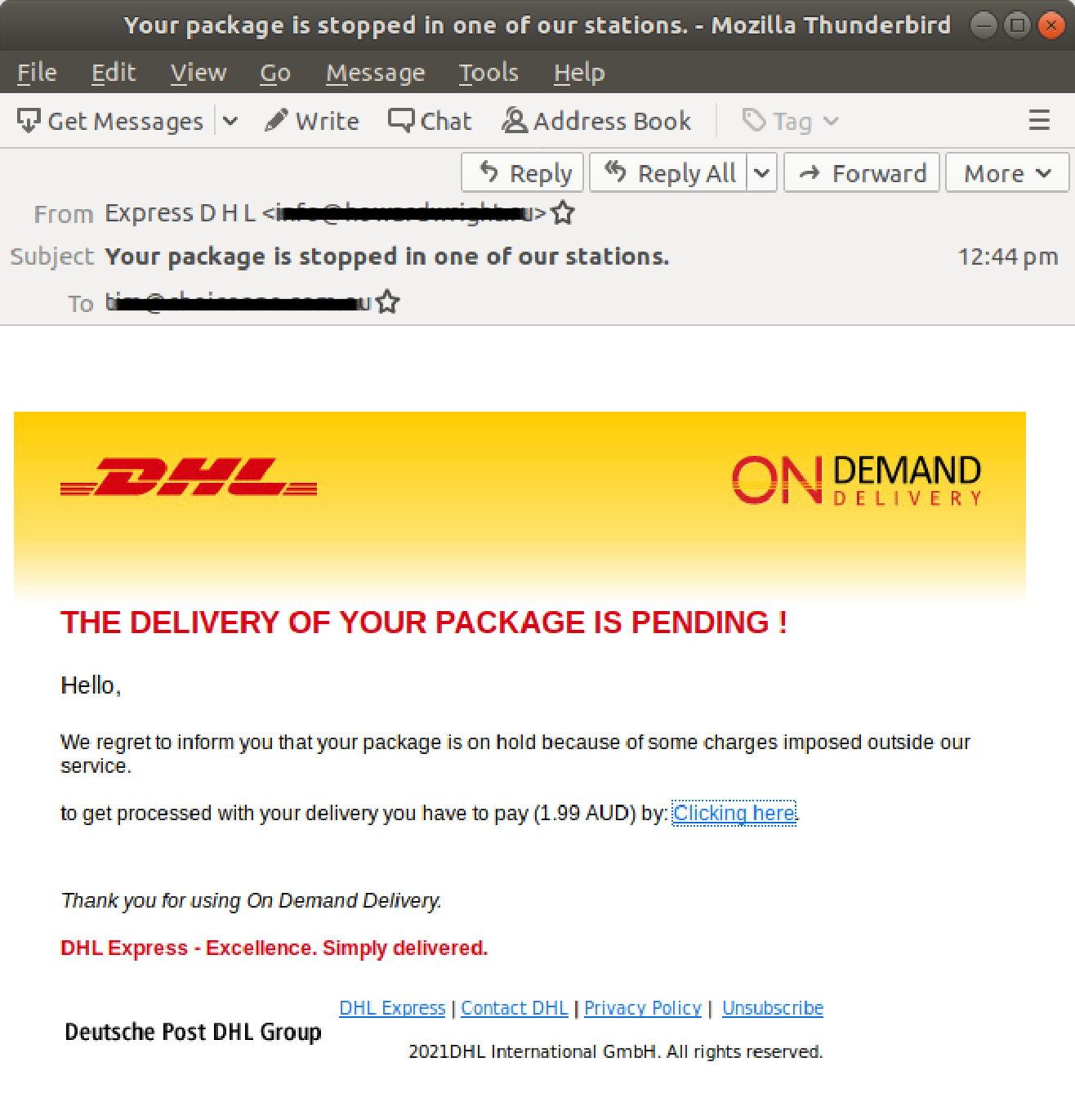 DHL-email-1-01