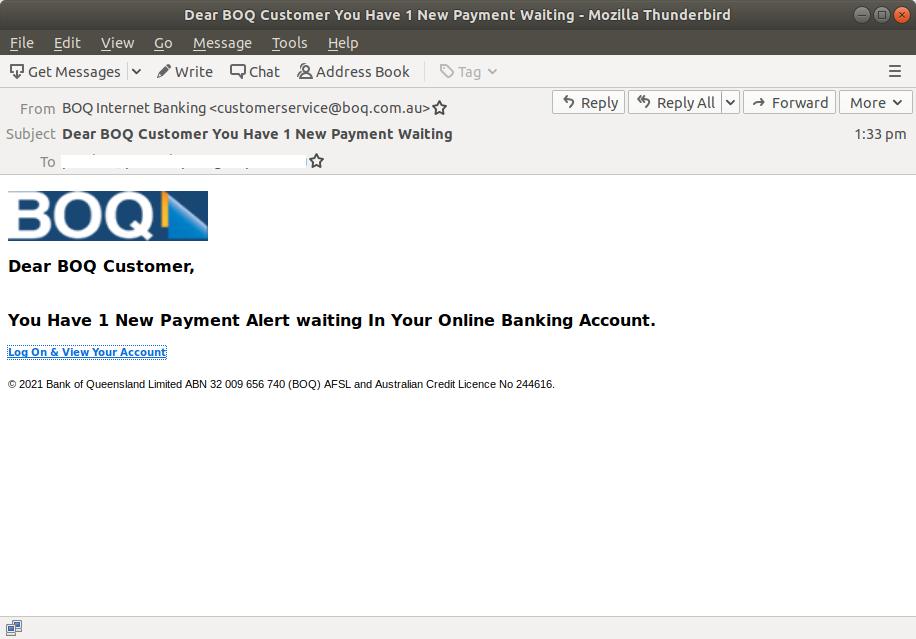 Dear BOQ Customer You Have 1 New Payment Waiting - Mozilla Thunderbird_633