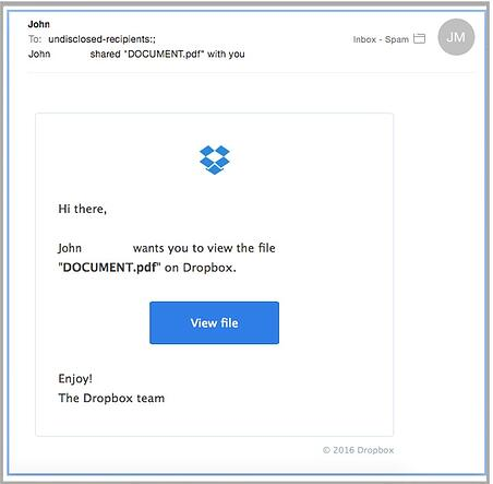 DropBox_scam_Why_email_scammers_hide_behind_big_names_MailGuard.jpg
