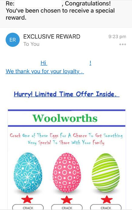 Easter scam_edited