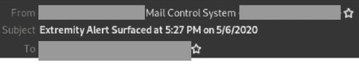 EmailAlert_1