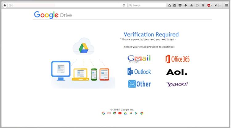 Google_Drive_phishing_scam_hits_inboxes2.jpg