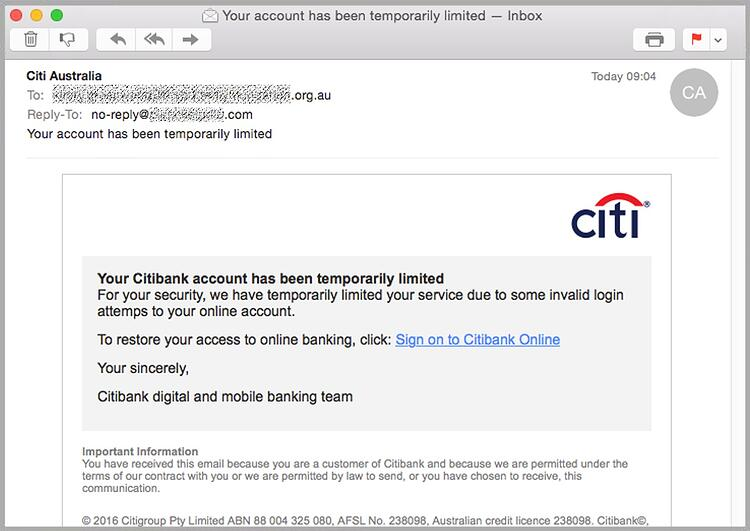 how to open an account in citi bank