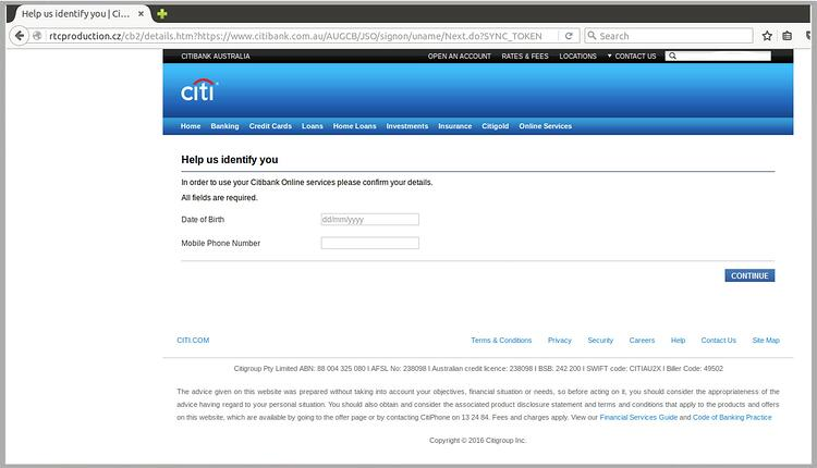 Armoured Vehicles Latin America ⁓ These Citibank Login Cc