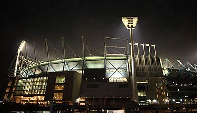 AFL_1sttestimonial.jpg