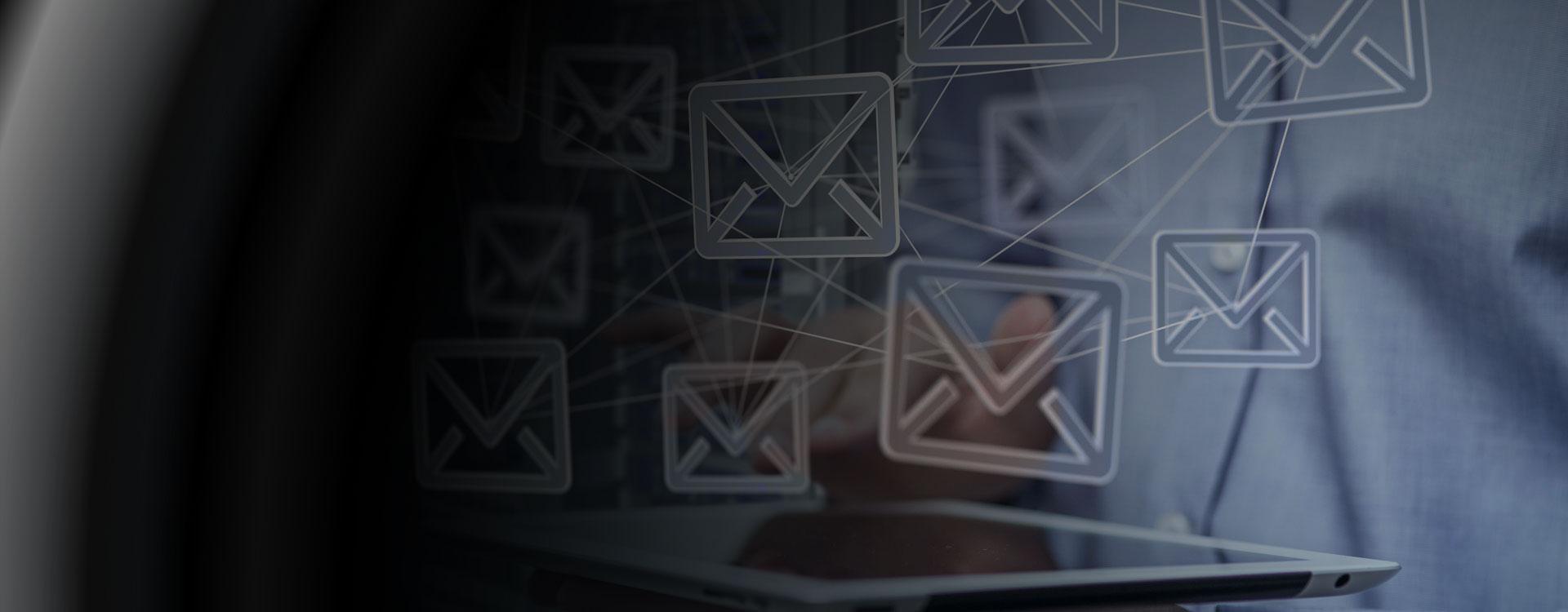 HostedEmail.jpg