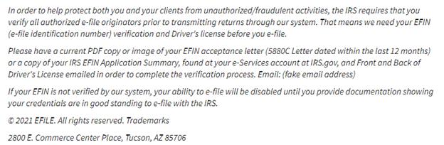 IRS scam_1