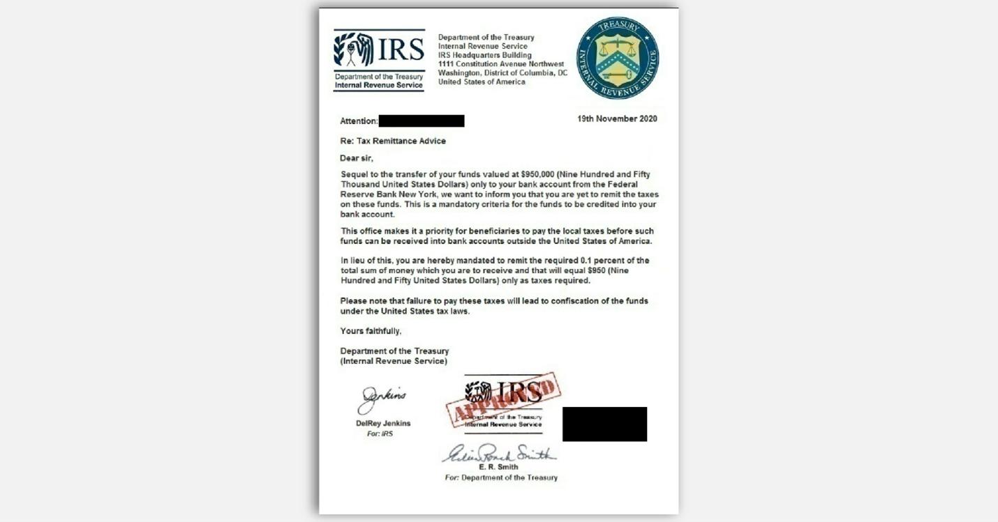 IRS scam_3