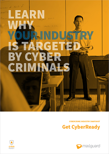 Industry_Snapshot_CyberReady_350