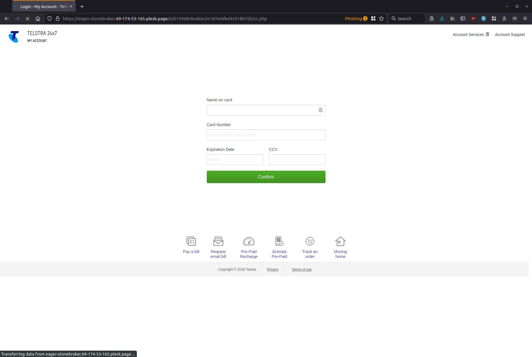 Login - My Account - Telstra — Mozilla Firefox_643