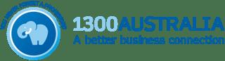 1300_Australia_logo.png