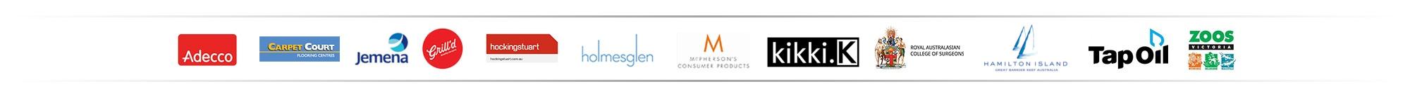 MailGuard-Clients-Nov2017.png