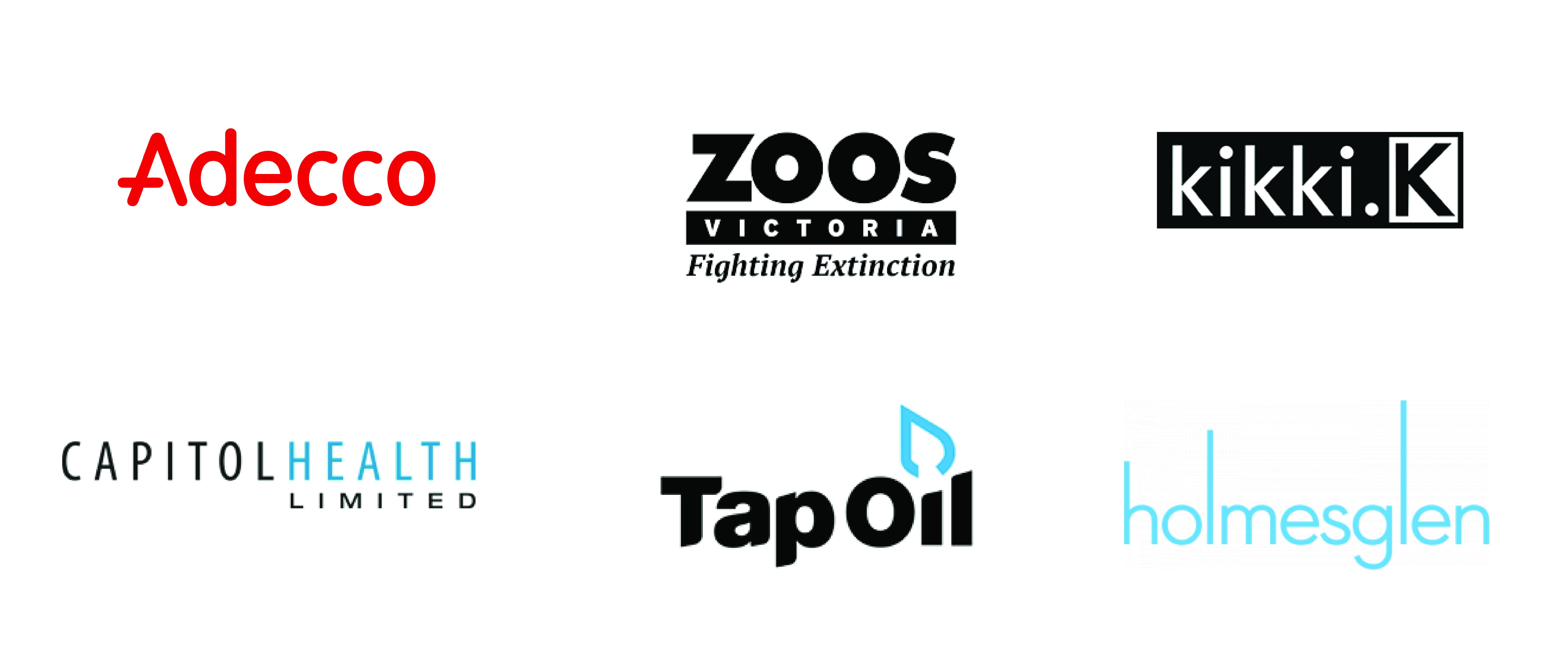 Logos-Mobile-jpeg