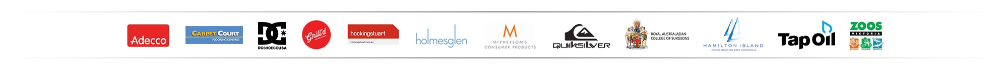 MailGuard-Clients-Oct2017.png