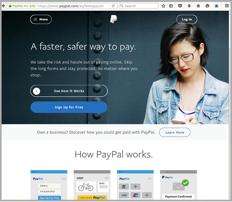 MailGuard_Pay_Pal_Phishing_Email_Scam_PayPal_redirect.jpg