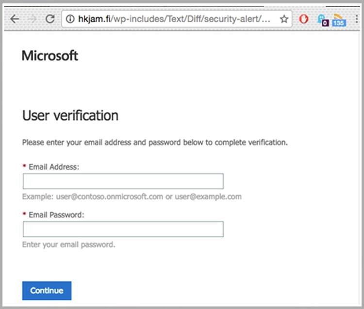 Microsoft_account_verification_phishing_scam_login_page_MailGuard2.jpg