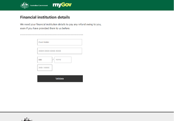 MyGov-FinancialInstitution-01