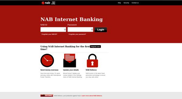 NAB login-1