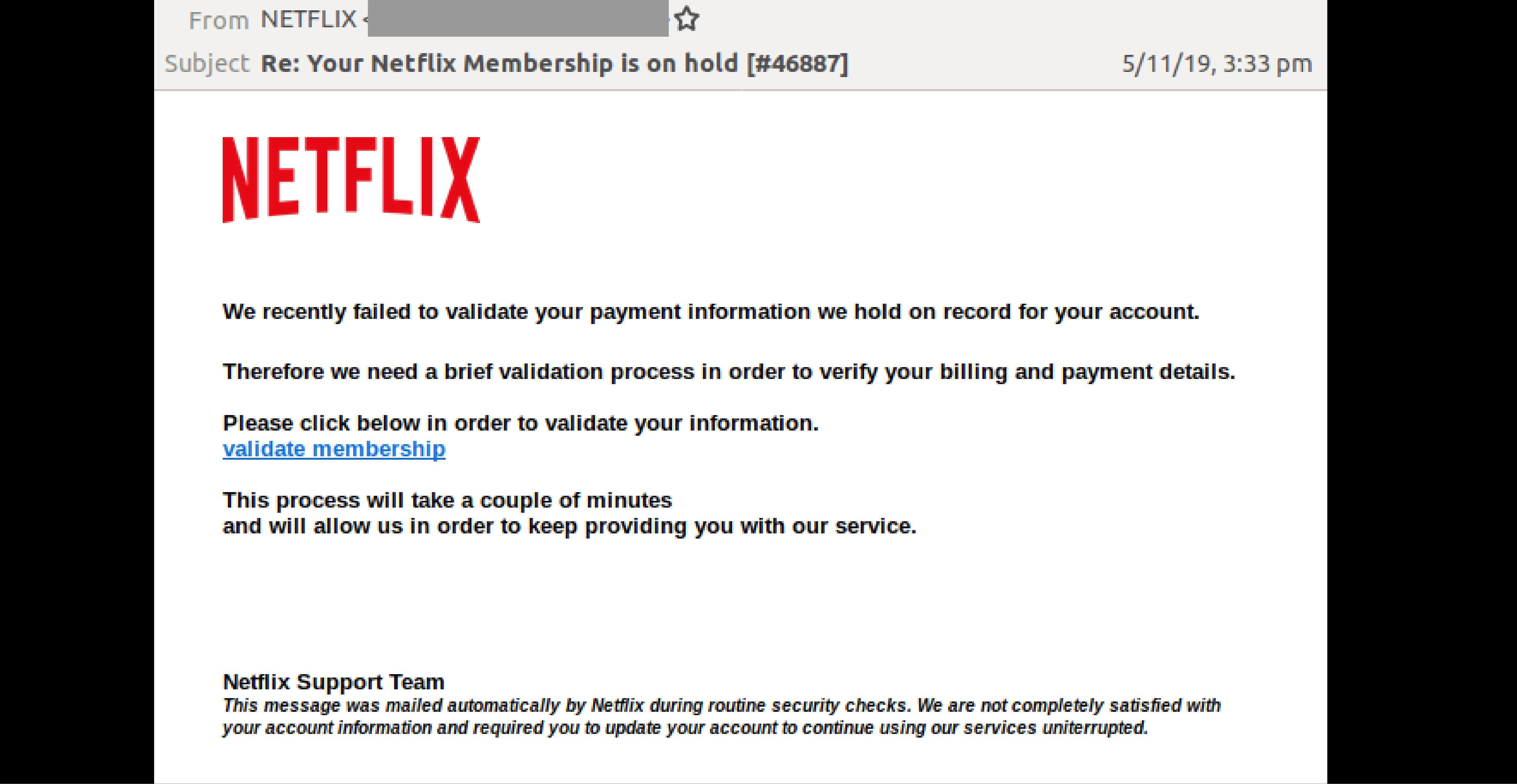 Netflix 06_11 edited