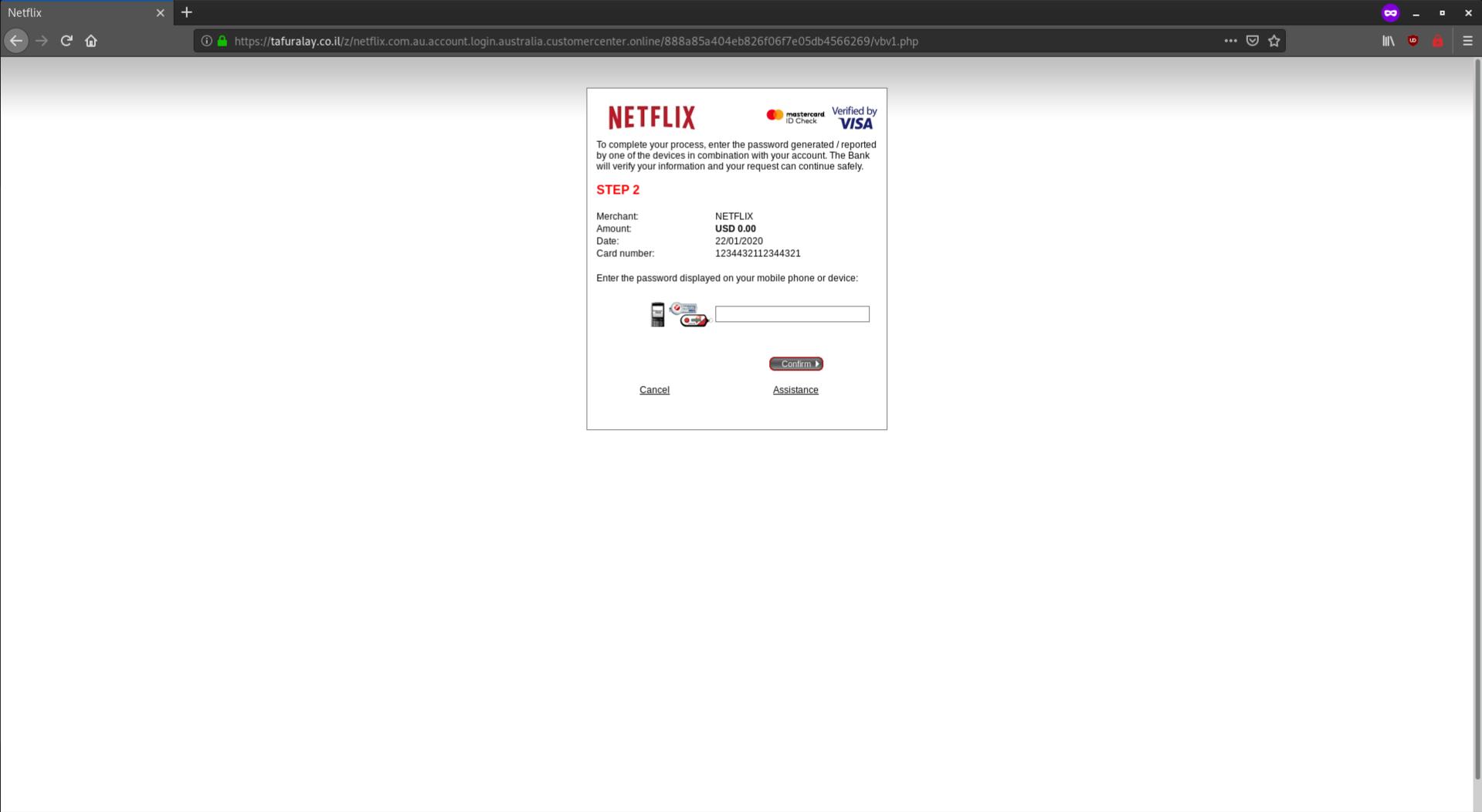 Netflix 2401_5