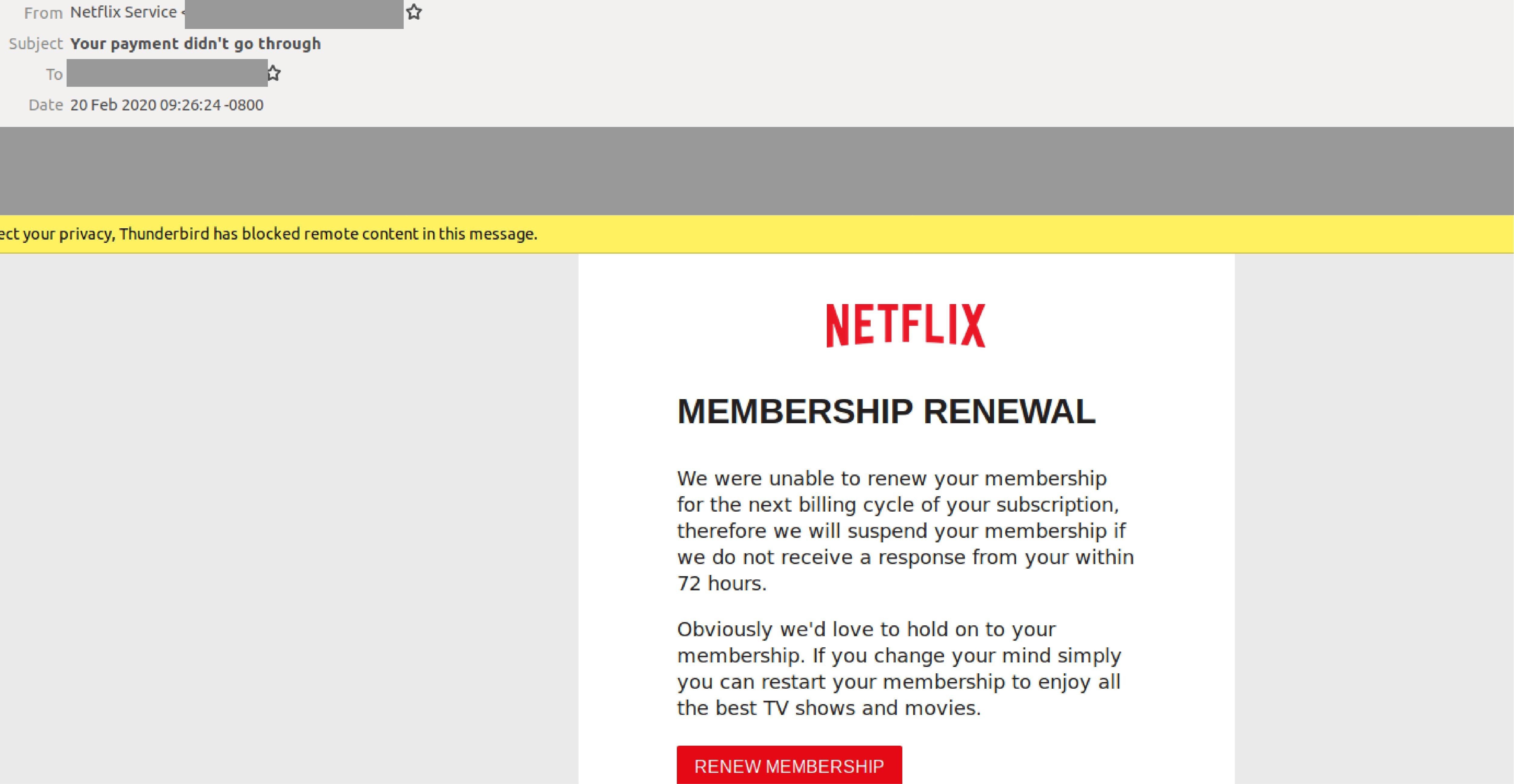 Netflix_2102