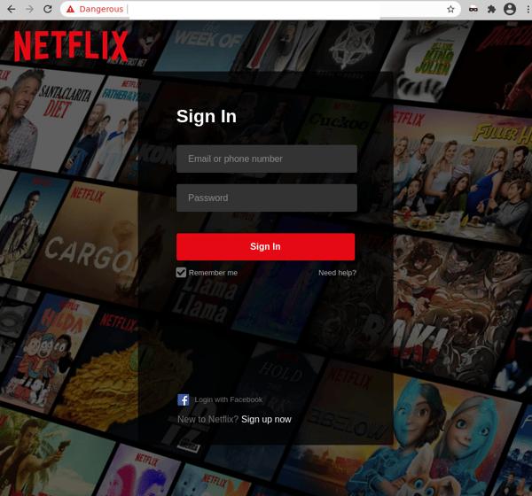 Netflix_login page-0221