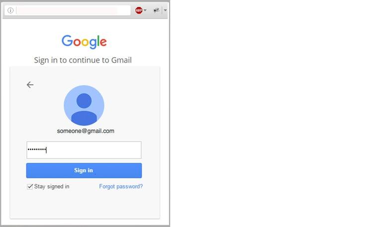 New_Google_Drive_phishing_scam_hits_inboxes3.jpg
