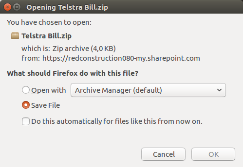 Opening Telstra Bill.zip_145.png