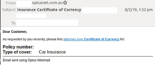 friday insurance