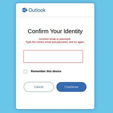 Outlook_Thumbnail