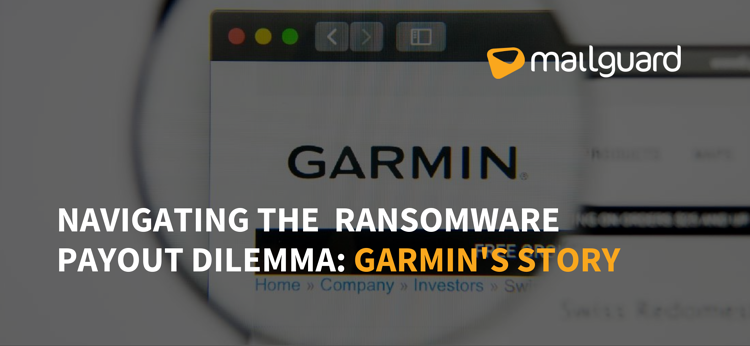 Partner-Blog-Header_Garmin