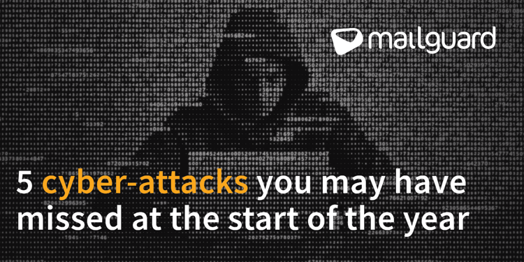 Partner_Blog_Header_ICYMI-5cyberattacks