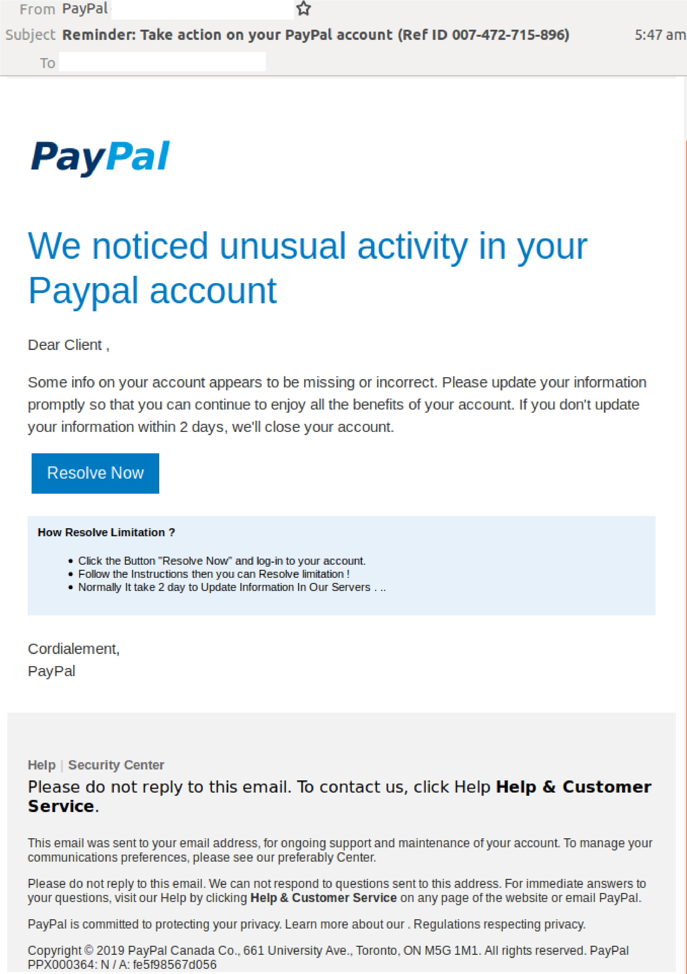 PayPal 0410 edited
