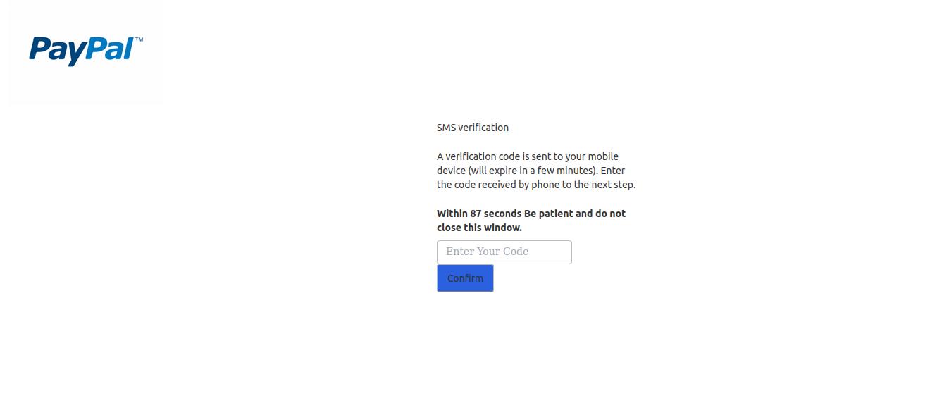 Paypal SMS — Mozilla Firefox_657-1