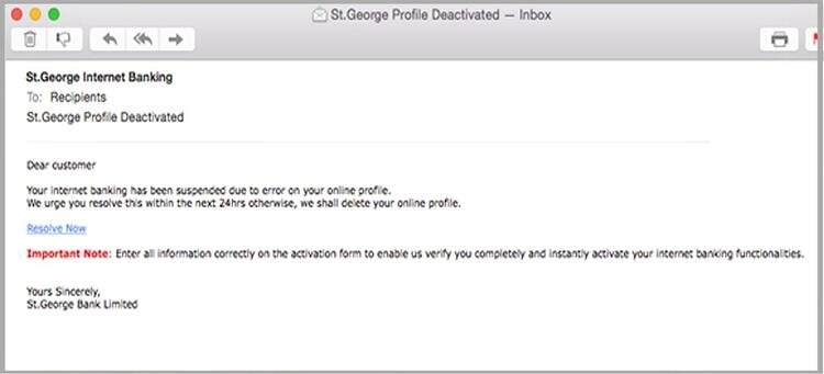 Phishing_example.jpg