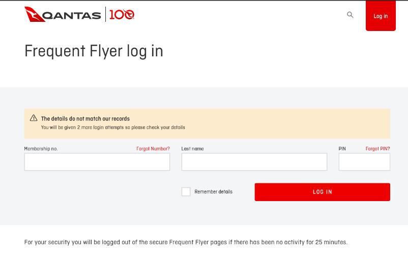QantasScam_5