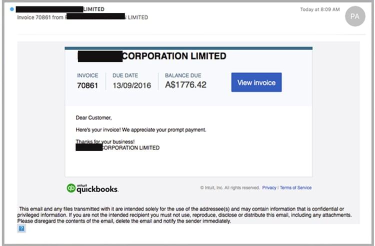 computer accounting quickbooks books ebay
