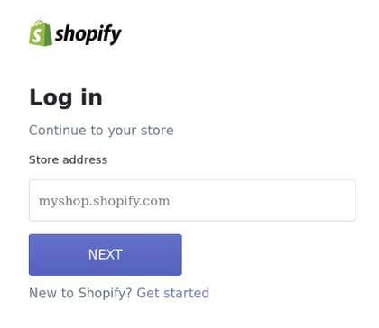 SHopify4