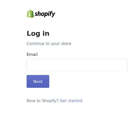 SHopify5