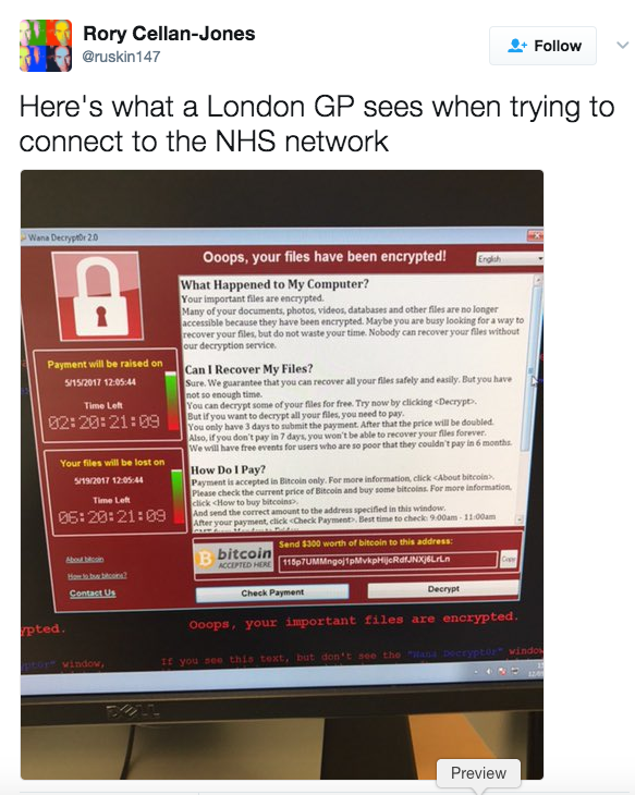 What WannaCry ransomware looks like.png