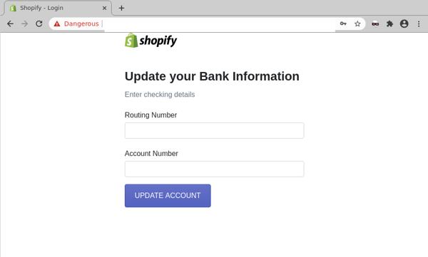 Shopify_1811_2
