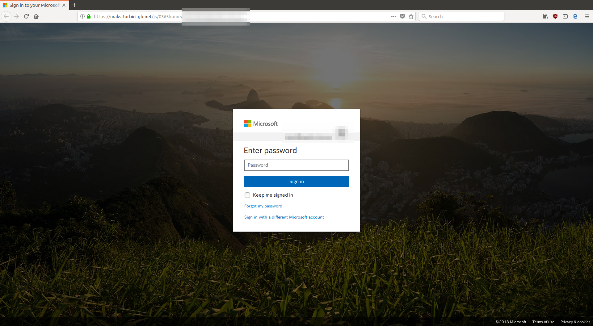 Sign in to your Microsoft account - Mozilla Firefox_429